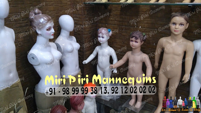 Mannequin Companies in Belgaum, Mangalore, Ambattur, Tirunelveli, Malegoan, Gaya, Jalgaon, Udaipur, Maheshtala, Andhra Pradesh, Arunachal Pradesh,