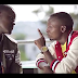 Video : Sylvester Stewart ft Hondwa Mathias - Nimeguswa (Official Video)