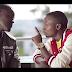 Video : Sylvester Stewart ft Hondwa Mathias - Nimeguswa (Official Video)