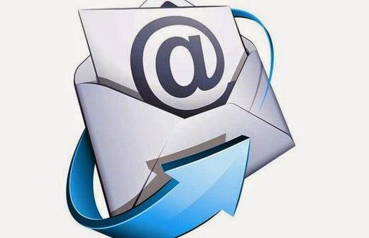 fotoloa_email_726 Indirizzo mail per le vostre richiesteUncategorized