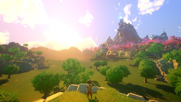 yonder-the-cloud-catcher-chronicles-pc-screenshot-www.ovagames.com-1