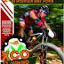 1ª Etapa da Federação Catarinense de Mountain Bike - FCMTB - XCO