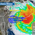 Tropical Cyclone Dineo will first hit Mozambique, then SA wind speeds exceeding 160km/h