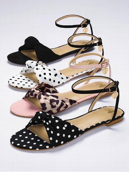 Jennifer Cho Salaff This Week S Obsession Spring Sandals