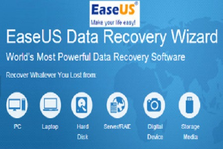 download easeus partition master pro kuyhaa