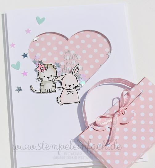 babyschuettelkarte-stampin up