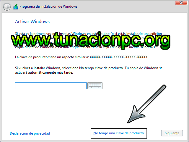 Windows 10 Multiple Editions RTM MSDN