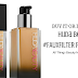 Huda Beauty #FauxFilter Foundation | Buy it or Leave it