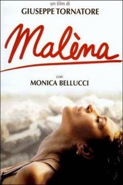 Malena en Español Latino