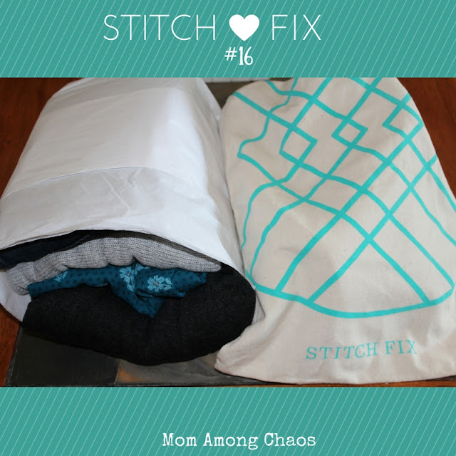 Stitch Fix, style, fashion, Gilli, subscription box, Dolce Vita,