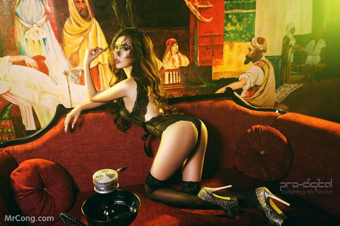 Image Girl-xinh-Viet-Nam-by-Phong-Pro-MrCong.com-001 in post Người mẫu Việt khoe dáng sexy qua góc chụp của Phong PRO (308 ảnh)
