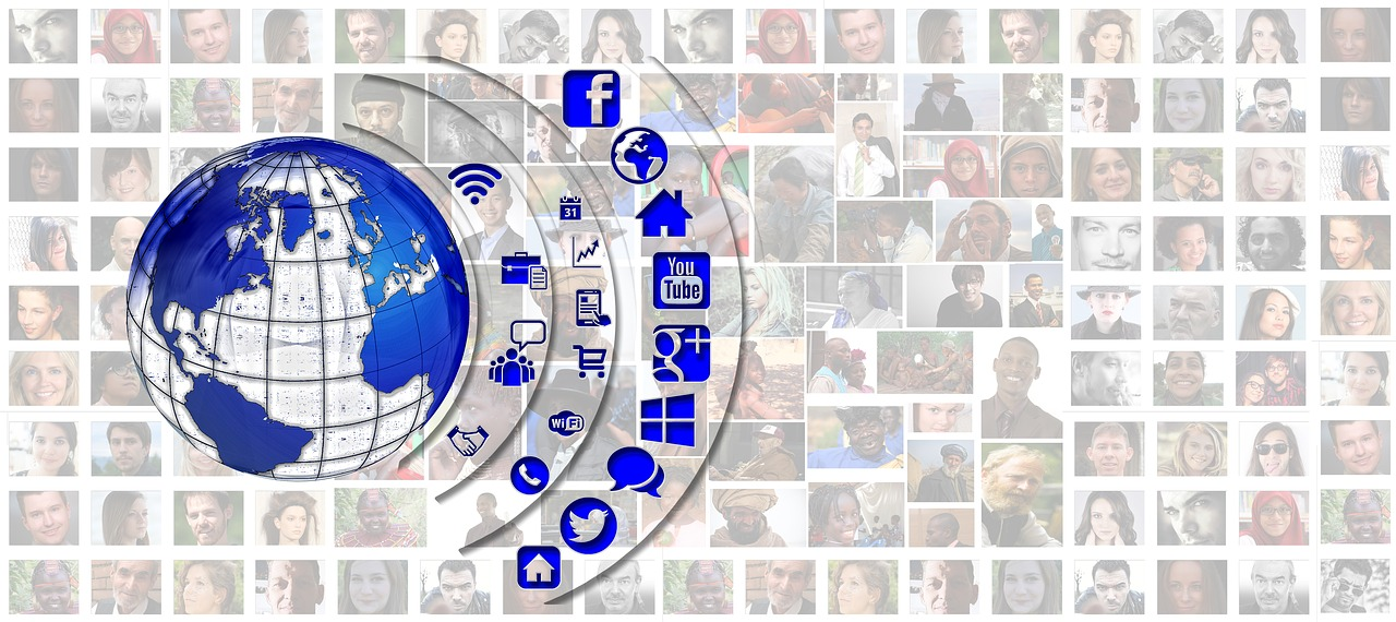 8 Essential Social Media Tips for Startups