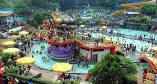 wisata-di-bandung-tempat-liburan-anak