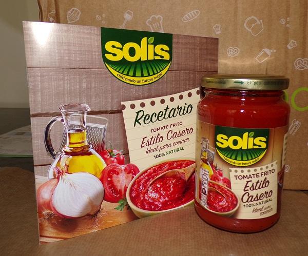 #tomate_solis