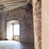 Escapada al castillo de Vélez-Blanco