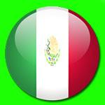 Mexico www.nhandinhbongdaso.net
