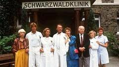 A klinika 1985