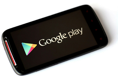 Google Play Services v11 With New SMS Verification API Changes