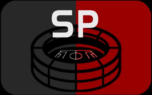 Ultigamerz Pes 2019 Stadium Server For Smoke Patch