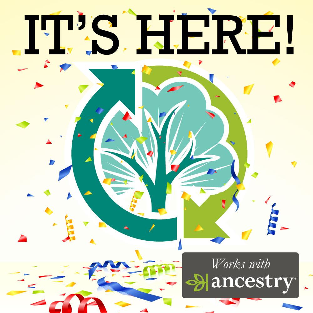 June 2017 – United States Genealogy USGenealogy.com