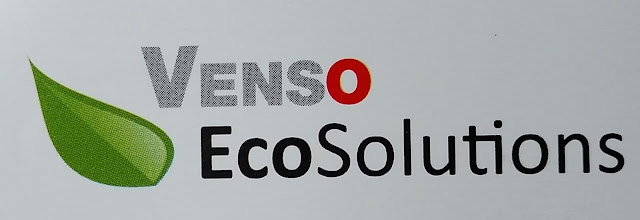 www.venso-ecosolutions.de