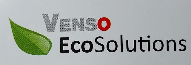 www.venso-ecosolutions.de