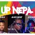 VIDEO PREMIERE: UP NEPA - DJ Ice Cream (feat. MR Real & Seyi Shay)