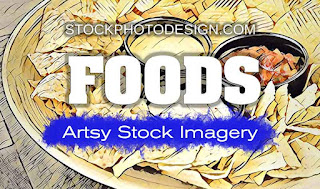 https://stockphotodesign.com/foods-drinks/food/