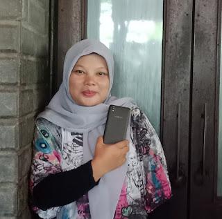 Bundling Smartphone 4G IM3 Ooredoo & Advan Untuk Aktivitas Sosial Media