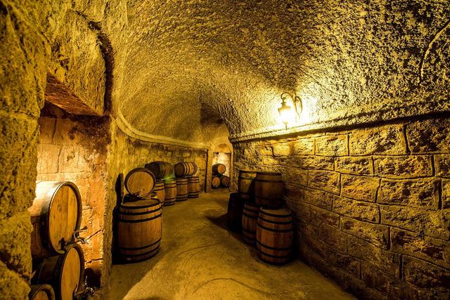 Tour Bà Nà 1 ngày dịp Hè có cơ hội thưởng thức lễ hội rượu vang Greentour%2B%25282%2529