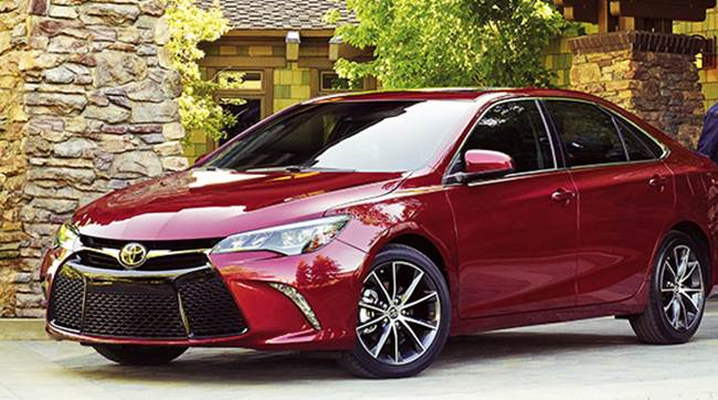 2018 toyota camry release date canada camry release. Black Bedroom Furniture Sets. Home Design Ideas