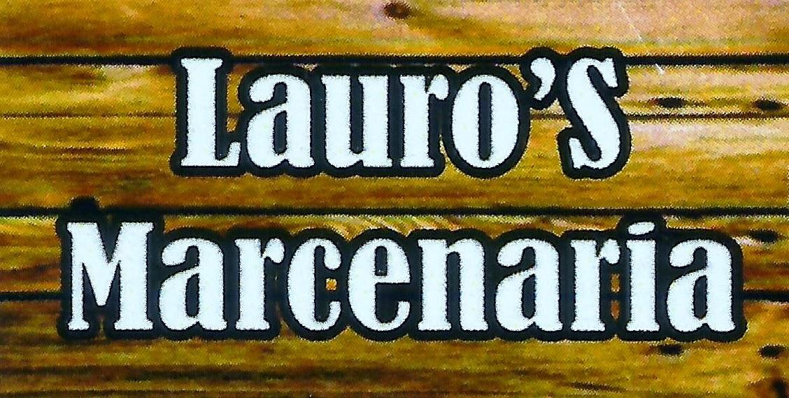 Lauro  Marcenaria MÓVEIS SOB MEDIDAS E SERVIÇOS EM GERAL Rua. Antonio Leonel Ferreira, 206 Jd. Bela Vista - Sarapuí - SP (Atras da pista de montaria) e-mail: lauros.marcenaria@gmail.com tel: (15) 99721-7927