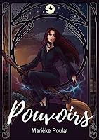 http://www.lesdessousdelaplume.fr/2016/10/chronique-pouvoirs-marieke-poulat.html