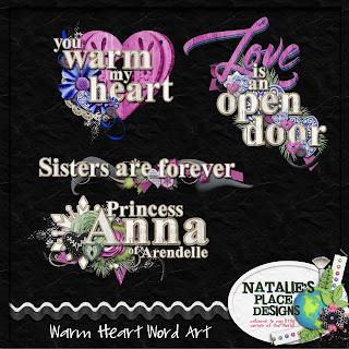 http://www.nataliesplacedesigns.com/store/p640/Warm_Heart_Word_Art.html