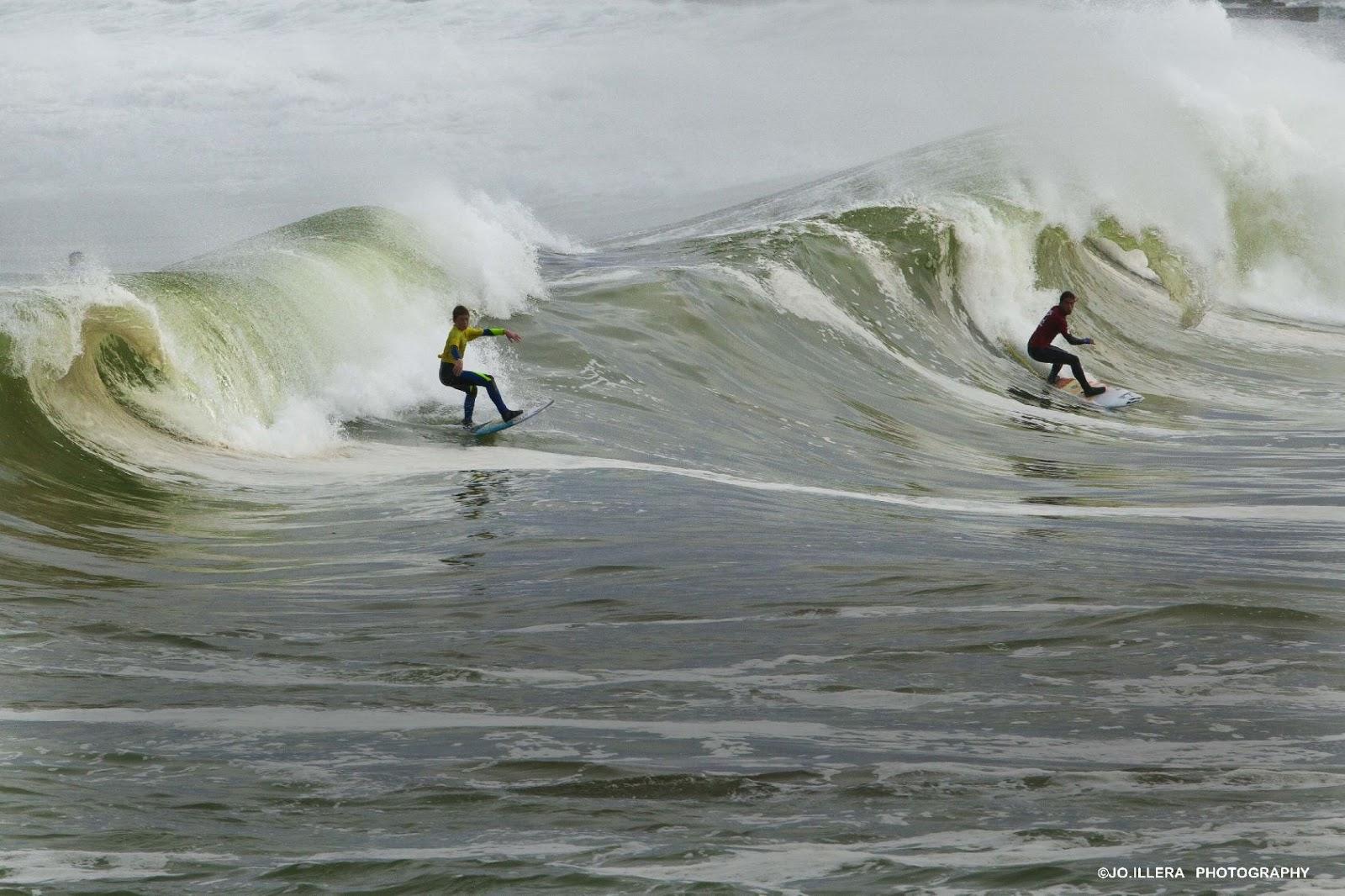 gala nacional surf 2016 suances 11