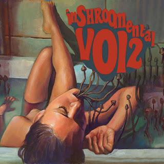Get SHROOM - InSHROOMental Vol.2
