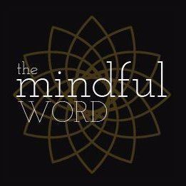 Articles at The Mindful Word