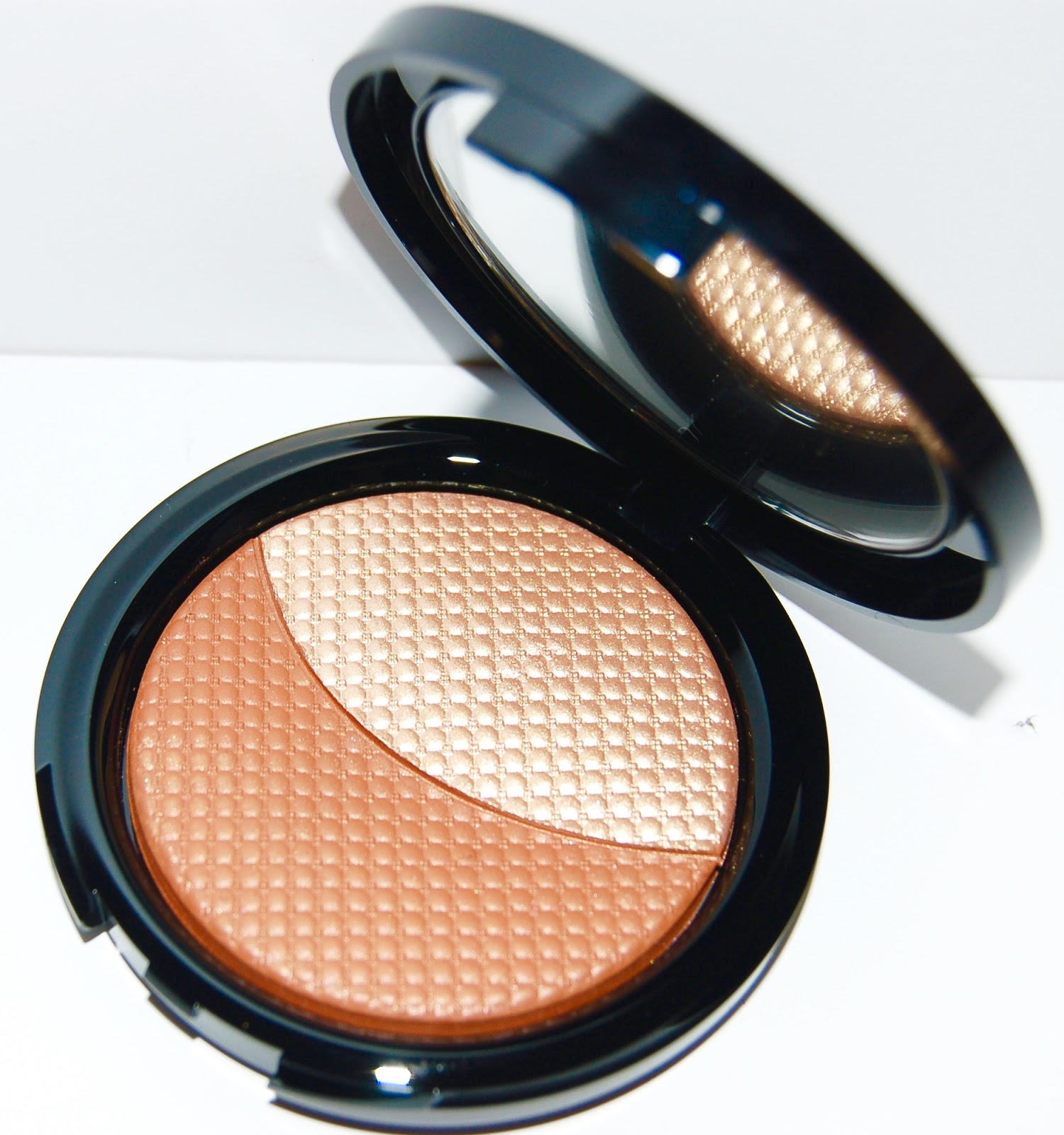 Make Up Forever Pro Sculpting Duo #2
