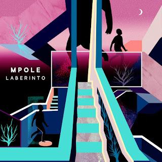 Mpole Laberinto