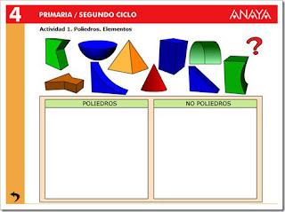 http://redcentros.ced.junta-andalucia.es/centros-tic/41009470/helvia/aula/archivos/repositorio/0/203/html/datos/05_rdi/U13/01.htm