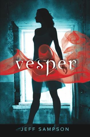 Vesper – Jeff Sampson