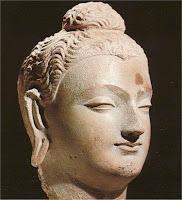 Emperor Ashoka, The Third Samrat of Mauryan dynasty