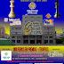 23-25 junio, II IRT Sub-2200 Ciudad de Vila-real (Cartel y bases actualizadas)