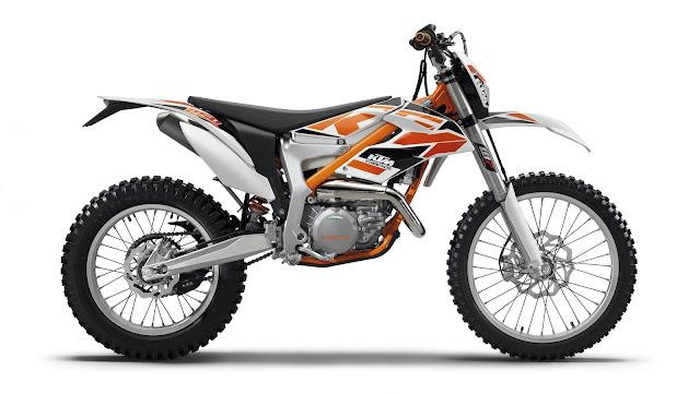 2015 KTM Freeride 250R - (Pasar Eropa) 02
