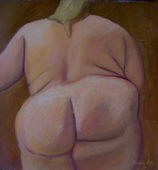Mujeres obesas cogiendo, los mejores