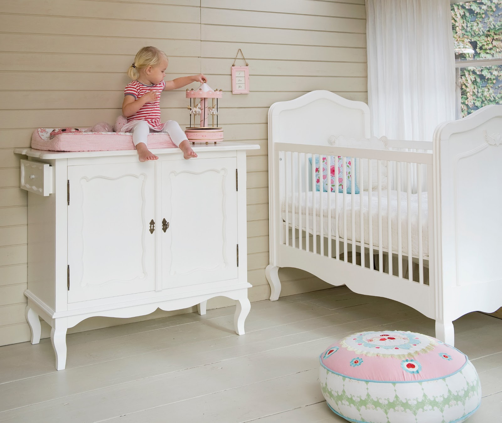 Kids Furniture And Baby