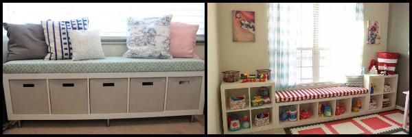 b n fique ikea kallax inspiration. Black Bedroom Furniture Sets. Home Design Ideas