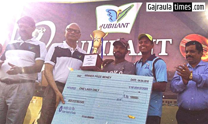 jubilant-cup-winner-2016