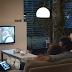 NLZIET voegt extra tv-zenders toe