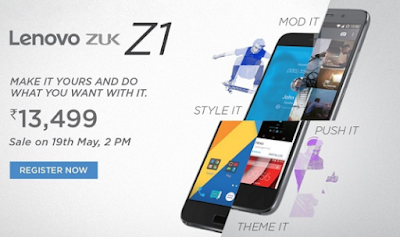 amazon-lenovo-zuk-z1-flash-sale